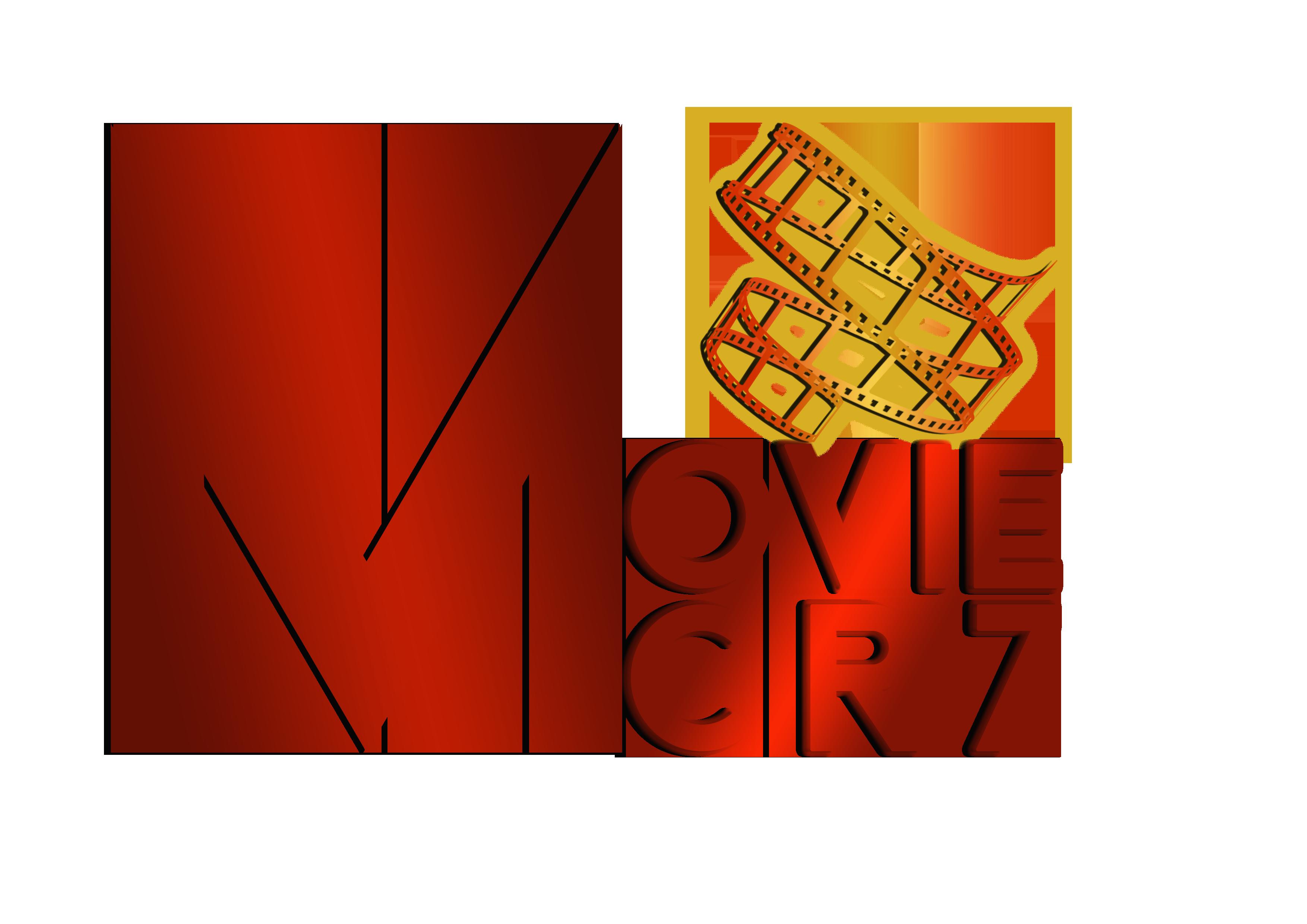 เว็บดูหนังออนไลน์ใหม่ฟรี 2020 Moviecr7-HD ไม่มีโฆษณา ZOOM SD HD 4K