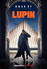 Lupin 2021